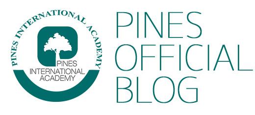 パインス公式ブログ